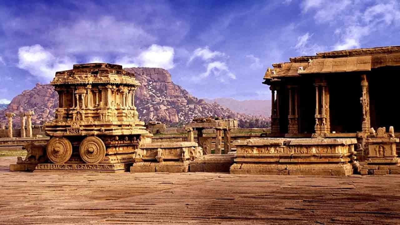 ভারতের ইতিহাসের উৎস
