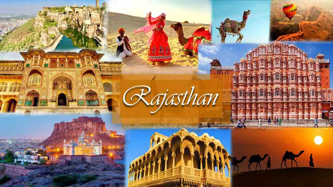 ভারতের প্রত্নতাত্ত্বিক উৎস