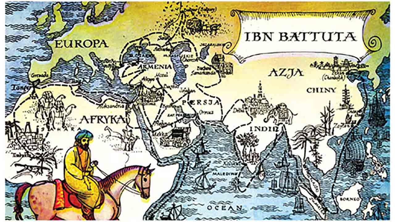সুলতানী মধ্যযুগের ইতিহাসের উৎস